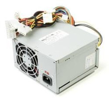 DELL DIMENSION B110, 1100, 2200, 2300, 2350, 2400, 3000, 4300, 4400, 4500, 4600, 8200, 8250, 8300  POWER SUPPLY 250W / FUENTE DE PODER GX60, F0894, H2678, 2Y054, N2286, 8X949, M1608, 0N380, M0148, K2946, K2583