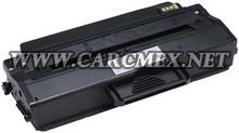 DELL Impresora B1260, B1265 Toner Original Negro (2.5K PGS) Alta Capacidad NEW DELL RWXNT, DRYXV, 331-7328, A7247745