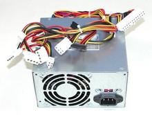 DELL DIMENSION 4700, 8400 / OPTIPLEX  GX 240,260, GX280 SMT POWER SUPPLY / FUENTE DE PODER 250W REFURBISHED DELL  W4827, U4714, D6369