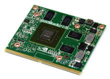 DELL LAPTOP PRECISION M4700  VIDEO CARD NVIDIA QUADRO K2000M 2GB / TARJETA DE VIDEO NEW DELL D30WG