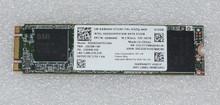 DELL ORIGINAL HARD DRIVE 512GB M.2 SSD NVME CARD  /  DISCO DURO ESTADO SOLIDO NEW , X8V6H  , 94XPK