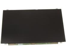 DELL LATITUDE E5570 PRECISION 7510 DISPLAY 15.6 INCH 1920 X 1080 FULL-HD LED 30PIN / PANTALLA  NEW DELL F7HH2