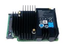 DELL POWEREDGE PERC H730P INTEGRATED RAID CONTROLLER/ CONTROLADOR RAID INTEGRADO NEW  DELL RH3XC 405-AAEJ, 7H4CN, 463-0574, KMCCD, X4TTX, 463-0660, WMVFG