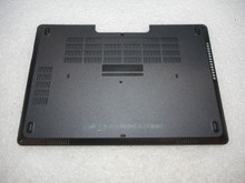 DELL LAPTOP LATITUDE E5470 BOTTOM ACCESS PANEL DOOR COVER / PANEL DE ACCESO INFERIOR NEW, 9F6T6, TJY1D