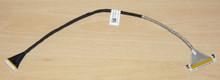 DELL OPTIPLEX 9020 AIO 23 LCD SCREEN FLEX CABLE NEW DELL  HPDJW