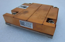DELL POWEREDGE R415 HEATSINK (HTSNK, PGA, 10X9) REFURBISHED DELL 535X9, W703N
