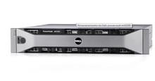 DELL POWERVAULT MD3400, 2U-12 DRIVE, LICENSE KEY, (1) 12G SAS, 4GB CACHE, 8 X 4TB 7.2K RPM NLSAS 512N  3.5IN_3 AÑOS DE GARANTIA  PROSUPPORT