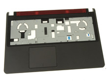 DELL INSPIRON 15 7559 PALMREST TOUCHPAD & POWER BUTTON ASSEMBLY/DESCANSAMANOS CON MOUSE Y BOTON NEW DELL JV8PM, Y5WDT