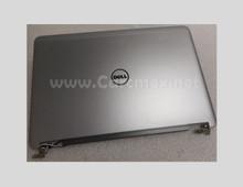 DELL Latitude E7240 LCD Back Cover 12.5 Inch/ Contra Portada NEW DELL XTRVK, 23KV8, Y14FW