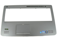 DELL LATITUDE 4310 PALMREST TOUCHPAD ASSEMBLY / TOUCHPAD CON REPOSAMANOS REFURBISHED DELL 1GF97