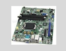 DELL Desktop Inspiron 3647 Optiplex 7020 9020 SFF Motherboard / Tarjeta Madre NEW DELL HNJFV, 2YRK5, 2YYK5