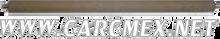 DELL  IMPRESORA M5200_W5300 CHARGE ROLLER ORIGINAL REFURBISHED  DELL J1756