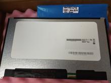 DELL LAPTOP LATITUDE E7480 DISPLAY ORIGINAL SCREEN LCD LED (1920X1080)  WUXGA NON-TOUCH 30-PIN BOTTOM RIGHT / PANTALLA ORIGINAL CON 30-PINES ABAJO DERECHA. NEW DELL KW8T4,LP140WF7SPH1,  B140HAN03.3