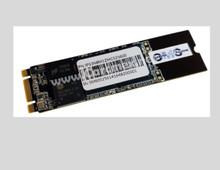 DELL LAPTOP LATITUDE 5480 INSPIRON HARD DRIVE M.2 MSATA INTERNAL SSD 256 GB INTERNAL 6GBPS / DISCO DURO ESTADO SOLIDO NEW DELL IPS3N8M1ZMC0250600, SM600256141648200001