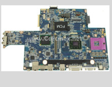 DELL LAPTOP PRECISION M6300 INTEL MOTHERBOARD INTEGRATED GRAPHIC CARD REFURBISHED DELL JM679,