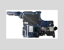 DELL LATITUDE E5440 MOTHERBOARD WITH I5-4310U CPU VAW30 / TARJETA MADRE NEW DELL P9X5M