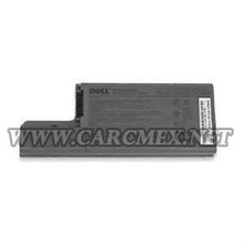 DELL LATITUDE D531_ D820 _D830 /  PRECISION M4300 _M65  BATERIA ORIGINAL  6-CELL  56 WHR NEW DELL HR048, 310-9122, 312-0393 , 312-0401, 312-0537,  DF192, DF249, GX047, YD626