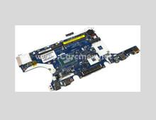 DELL Laptop Latitude E7440 Original Motherboard I5 4300U 1.9 GHZ Intel / Tarjeta Madre para Procesador CI-5 4300U solamente REFURBISHED DELL 3M26R