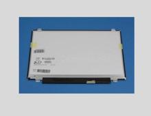 DELL Laptop Latitude 3460, 3470 14.0 LCD WXGA HD SCREEN (1366 X 768) NO Touch 14IN  30 PINS / Pantalla 14 PULG NEW DELL 6WM60, B140XTN02.E