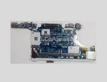 DELL Laptop Latitude E7440 Motherboard I5 4310 2.0 GHZ Without TAA / Tarjeta Madre SIN TAA NEW DELL LA9591P, PGT8T, 624W6