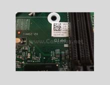 DELL Optiplex 3020 SFF Motherboard /Tarjeta Madre REFURBISHED DELL 4YP6J, WMJ54, V2KX3