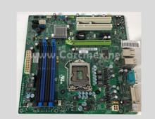 DELL Precision T1500 Workstation Motherboard / Tarjeta Madre, REFURBISHED DELL XC7MM