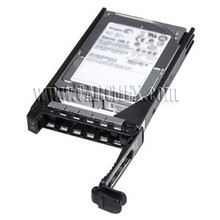 DELL POWEREDGE R210, R300, R310, R410, R510, R610, R710 DISCO DURO 1TB 7.2K RPM SATA II 3GBPS 3.5IN HOTPLUG CON CHAROLA NEW DELL 341-9527, Y035J, 2T51W