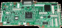 DELL IMPRESORA 5100  CONTROL UNIT BOARD/ UNIDAD DE CONTROL  REFURBISHED DELL M6106
