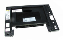 DELL IMPRESORA 1815DN REAR COVER REFURBISHED DELL  KJ157