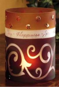 Happiness.Joy