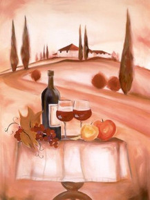 Italian Red--A.Gockel