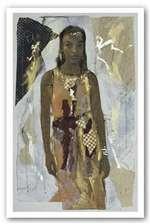 Ariel 8x10--Marta Gottfried
