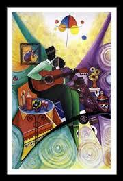 Music To My Soul--DD Ike