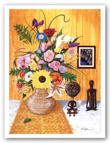 Bouquet--Dexter Griffin