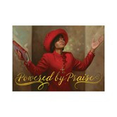 Powered by Praise Magnet--    henry Lee Battle