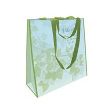 I Like You ECO Shopping Bags-- Sharyn Sowell