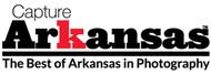 Capture Arkansas