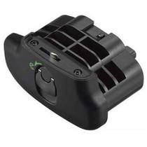 Nikon Battery Chamber Cover BL-3