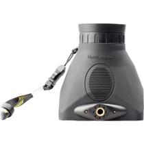 HOODMAN HOODLOUPE DSLR 3.2