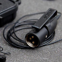 Rode Microphone MiCon Connector for 3-pin XLR Devices
