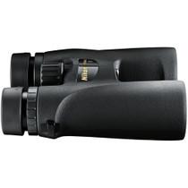 Nikon 10x42 Monarch 3 ATB Binocular