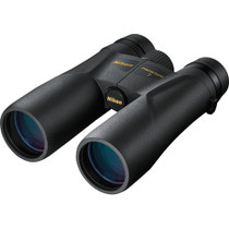 Nikon 10x42 ProStaff 7 Binocular