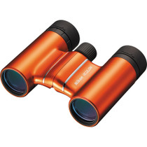 Nikon 8x21 Aculon T01 Binocular (Orange)