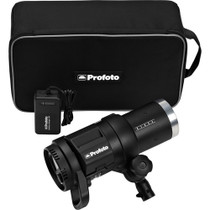 Profoto B1 500 AirTTL Battery-Powered Flash
