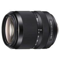 Sony 18-135mm f/ 3.5-5.6 Telephoto Zoom Lens