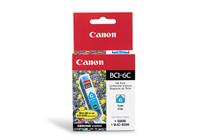 Canon Ink/BCI-6 Cyan