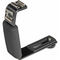 Smith-Victor TR56 Flash and Video Bracket
