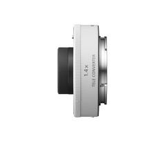 Sony 1.4x Teleconverter Lens - New Release