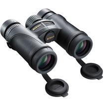 Nikon 10x30 Monarch 7 Binocular (Black)