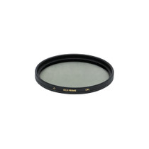 Promaster 49mm Circular Polarizer HGX Prime Filter